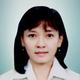 dr. Dominica Herlijana, Sp.M merupakan dokter spesialis mata di RSUP Dr. Hasan Sadikin di Bandung