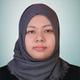 dr. Dona Wirniaty, Sp.OG, M.Ked(OG) merupakan dokter spesialis kebidanan dan kandungan di RSU Permata Bunda Medan di Medan
