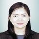 dr. Donna Octaviani, Sp.S merupakan dokter spesialis saraf di Siloam Hospitals TB Simatupang di Jakarta Selatan