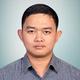 dr. Donny Albertha, Sp.Rad merupakan dokter spesialis radiologi di RS Awal Bros Chevron Pekanbaru di Pekanbaru