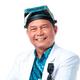 dr. Donny Aldian, Sp.M, MARS merupakan dokter spesialis mata di Siloam Hospitals Lippo Village di Tangerang