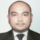 dr. Donny Bastian, Sp.OT merupakan dokter spesialis bedah ortopedi di Siloam Hospitals Palangka Raya di Palangka Raya