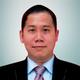 dr. Donny Giovanni, Sp.U merupakan dokter spesialis urologi di RS PGI Cikini di Jakarta Pusat