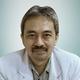 dr. Donny Jandiana, Sp.OT merupakan dokter spesialis bedah ortopedi di RS Harum Sisma Medika di Jakarta Timur