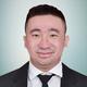dr. Donny Sutrisno Winardo, Sp.OG merupakan dokter spesialis kebidanan dan kandungan di RS Hermina Ciruas di Serang