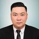 dr. Donny Valensius Susanto, Sp.B, FINACS merupakan dokter spesialis bedah umum di RS Mentari di Tangerang