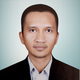 dr. Donny Yudo Saputra, Sp.An merupakan dokter spesialis anestesi di RS Tiara Sella di Bengkulu
