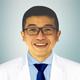 dr. Dono Pranoto, Sp.B, M.Kes merupakan dokter spesialis bedah umum di RS Immanuel di Bandung