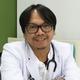 dr. Dony Yugo Hermanto, Sp.JP, FIHA merupakan dokter spesialis jantung dan pembuluh darah di RS Columbia Asia Pulomas di Jakarta Timur