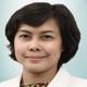 dr. Dora Apriani, Sp.M merupakan dokter spesialis mata di RS Ridhoka Salma di Bekasi