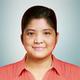 dr. Dora Auliataria Marpaung, Sp.THT-KL merupakan dokter spesialis THT di RS Gading Pluit di Jakarta Utara
