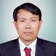 dr. Doso Sutiyono, Sp.An merupakan dokter spesialis anestesi di RS Panti Wilasa Citarum di Semarang