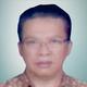 Dr. dr. Abdul Hadi Martakusumah, Sp.PD-KGH merupakan dokter spesialis penyakit dalam konsultan ginjal hipertensi di RS Al-Islam Bandung di Bandung