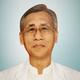 Dr. dr. Achmad Hudoyo, Sp.P(K), FCCP  merupakan dokter spesialis paru konsultan di RS Pondok Indah (RSPI) - Pondok Indah di Jakarta Selatan