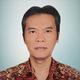 Dr. dr. Achmad Hussein Sundawa Kartamihardja, Sp.KN(K), MHKES merupakan dokter spesialis kedokteran nuklir konsultan di Santosa Hospital Bandung Kopo di Bandung