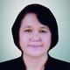 Dr. dr. Adiningsih Srilestari, Sp.Ak(K), M.Epid, M.Kes merupakan dokter spesialis akupunktur di RS Pondok Indah (RSPI) - Pondok Indah di Jakarta Selatan
