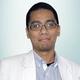 Dr. dr. Andhika Rachman, Sp.PD-KHOM merupakan dokter spesialis penyakit dalam konsultan hematologi onkologi di MRCCC Siloam Hospitals Semanggi di Jakarta Selatan