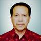 Dr. dr. Andi Arus Victor, Sp.M(K) merupakan dokter spesialis mata konsultan di RS Jakarta di Jakarta Selatan