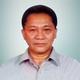 Dr. dr. Andi Fachruddin Benyamin, Sp.PD-KHOM merupakan dokter spesialis penyakit dalam konsultan hematologi onkologi di RS Universitas Hasanuddin di Makassar