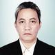 Dr. dr. Andi Makbul Aman, Sp.PD-KEMD merupakan dokter spesialis penyakit dalam konsultan endokrin metabolik diabetes di RS Universitas Hasanuddin di Makassar