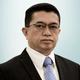 Dr. dr. Ludwig Andribert Powantia Pontoh, Sp.OT(K)  merupakan dokter spesialis bedah ortopedi konsultan di RS Pondok Indah (RSPI) - Pondok Indah di Jakarta Selatan