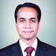 Dr. dr. Andri Maruli Tua Lubis, Sp.OT, P.hD(K) merupakan dokter spesialis bedah ortopedi di RS Medistra di Jakarta Selatan