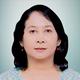 Dr. dr. Angela Satiti Retno Pudjiati, Sp.KK merupakan dokter spesialis penyakit kulit dan kelamin di RSUP Dr. Sardjito  di Sleman