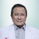 Dr. dr. Anwar Santoso, Sp.JP(K), FIHA, FASCC merupakan dokter spesialis jantung dan pembuluh darah konsultan di RS Pusat Jantung Nasional Harapan Kita di Jakarta Barat