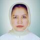 Dr. dr. Arlisa Wulandari, Sp.KJ, M.Kes merupakan dokter spesialis kedokteran jiwa di RS Angkatan Udara dr. M. Salamun di Bandung