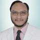 Dr. dr. Arman Yurisaldi Saleh, Sp.S, MS merupakan dokter spesialis saraf di RS Aulia di Jakarta Selatan