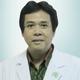 Dr. dr. Assangga Guyansyah, Sp.OG(K)FER, M.Kes merupakan dokter spesialis kebidanan dan kandungan konsultan fertilitas endokrinologi reproduksi di RSU Bunda Margonda di Depok