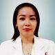 Dr. dr. Audry Devisanty Wuysang, Sp.S, M.Si merupakan dokter spesialis saraf di RS Universitas Hasanuddin di Makassar