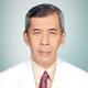 Dr. dr. Bambang Setiohadji, Sp.M(K), MHKes merupakan dokter spesialis mata di RS Kebon Jati di Bandung