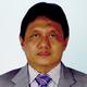 Dr. dr. H. Bambang Udji Djoko Rianto, Sp.THT-KL(K), M.Kes merupakan dokter spesialis THT konsultan di Siloam Hospitals Yogyakarta di Yogyakarta