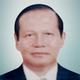 Dr. dr. R. Bambang Yudomustopo, Sp.OG merupakan dokter spesialis kebidanan dan kandungan di RSIA Asih di Jakarta Selatan