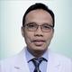Dr. dr. Basuni Radi, Sp.JP(K) merupakan dokter spesialis jantung dan pembuluh darah konsultan di RS Pusat Jantung Nasional Harapan Kita di Jakarta Barat