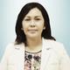 Dr. dr. Blondina Marpaung, Sp.PD-KR merupakan dokter spesialis penyakit dalam konsultan reumatologi di RS Columbia Asia Medan di Medan