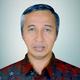 Dr. dr. Cahyono Hadi, Sp.OG(K) merupakan dokter spesialis kebidanan dan kandungan konsultan di RS Happy Land di Yogyakarta