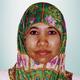 Dr. dr. Cempaka Thursina Srie Setyaningrum, Sp.S(K) merupakan dokter spesialis saraf konsultan di RS Hermina Yogya di Sleman