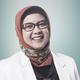 Dr. dr. Cita Herawati Murjantyo, Sp.THT-KL(K) merupakan dokter spesialis THT konsultan di RS Pondok Indah (RSPI) - Pondok Indah di Jakarta Selatan