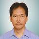 Dr. dr. Cleopas Martin Rumende, Sp.PD-KP merupakan dokter spesialis penyakit dalam konsultan pulmonologi di RSUPN Dr. Cipto Mangunkusumo (RSCM) di Jakarta Pusat