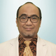 Dr. dr. Damar Prasmusinto, Sp.OG(K) merupakan dokter spesialis kebidanan dan kandungan konsultan di Brawijaya Hospital Antasari di Jakarta Selatan