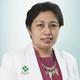 Dr. dr.  Debbie Latupeirissa, Sp.A(K)  merupakan dokter spesialis anak konsultan di RS Pondok Indah - Bintaro Jaya di Tangerang Selatan