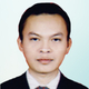 Dr. dr. Dedi Afandi, Sp.F, DFM merupakan dokter spesialis forensik di RS Awal Bros Chevron Pekanbaru di Pekanbaru