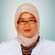 Dr. dr. Deviana Soraya Riu, Sp.OG(K) merupakan dokter spesialis kebidanan dan kandungan konsultan di RS Universitas Hasanuddin di Makassar
