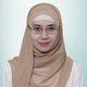 Dr. dr. Dyah Purnamasari, Sp.PD-KEMD merupakan dokter spesialis penyakit dalam konsultan endokrin metabolik diabetes di RS Abdi Waluyo di Jakarta Pusat