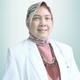 Dr. dr. Dyah Yarlitasari, Sp.An-KNA, KNIC merupakan dokter spesialis konsultan neuroanestesi (bedah saraf) di RSUD Pasar Minggu di Jakarta Selatan