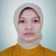 Dr. dr. Elsa Gustianty, Sp.M(K), M.Kes merupakan dokter spesialis mata konsultan di RS Mata Cicendo Bandung di Bandung