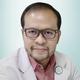 Dr. dr. R. Eriawan Agung Nugroho, Sp.U merupakan dokter spesialis urologi di RS Columbia Asia Semarang di Semarang