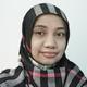 Dr. dr. Femi Syahriani, Sp.PD-KR merupakan dokter spesialis penyakit dalam konsultan reumatologi di Siloam Hospitals Makassar di Makassar